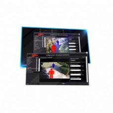 motion-detect-228x228