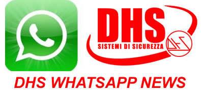 DHS WhatsApp News