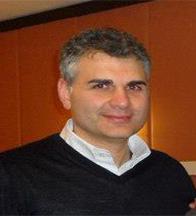 Gianfranco Esposito