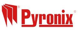 pyronix_2