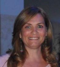 Stefania De Siena