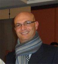 Luciano De Siena