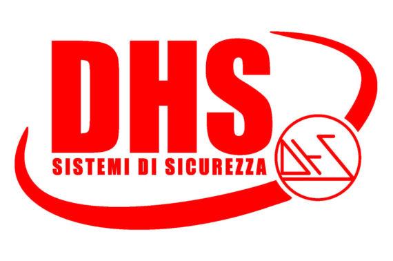 DHS SERVICE, primo incontro operativo
